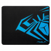 Gaming Mouse Pad S size - фото 1