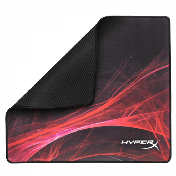 Fury S Pro Gaming Mouse Pad Speed Edition Large - зображення 2