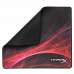 Fury S Pro Gaming Mouse Pad Speed Edition Large - фото 2
