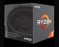 Ryzen 3 1200 BOX