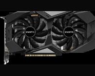 GTX1660Super Gigabyte