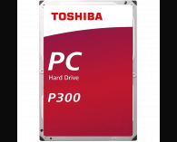 """3,5"""" 1Tb Toshiba"""
