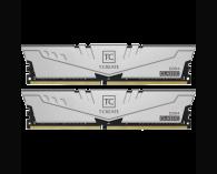 16Gb KIT DDR4 2666Mhz Team