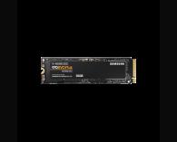SSD M.2 250Gb Samsung