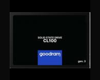 "SSD 2.5"" 240Gb Goodram"